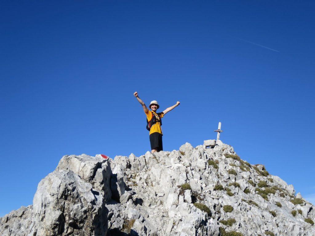 Klettersteig Ehrwald : Klettersteig archives wintersprinter